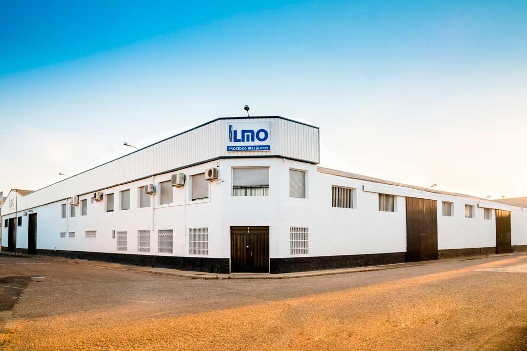 ilmo-instalaciones-01