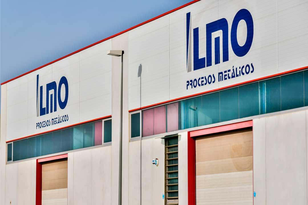 ilmo-instalaciones-03