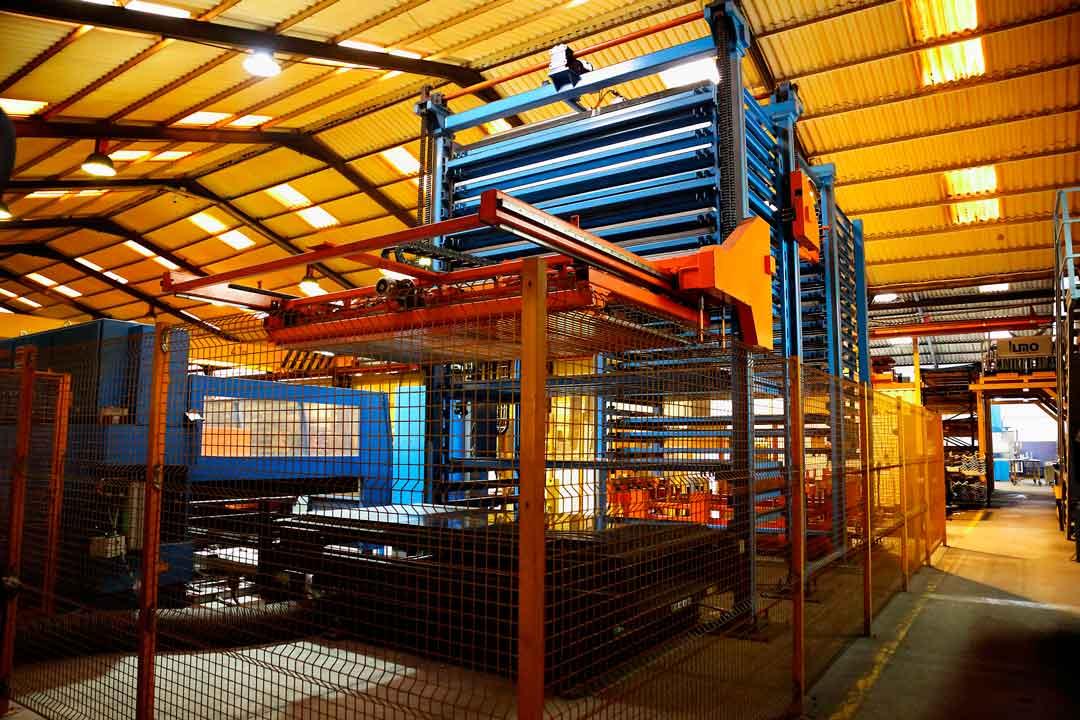 ilmo-instalaciones-05