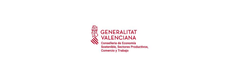 Subvención para el Programa de Industrialización de los sectores Metal-Mecánico de la Comunitat Valenciana